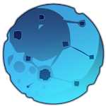 Browser Omega 2.6.1 Apk