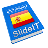 SlideIT Spanish Pack