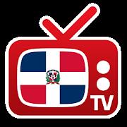 Canales Dominicanos
