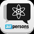 Profesor de Física Online icon