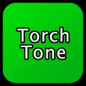 Torch Ringtone