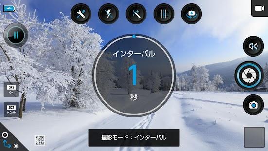 玩攝影App|HD Camera Pro免費|APP試玩