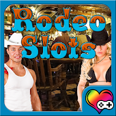 Rodeo Slots