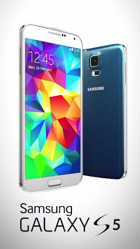 galaxy s5 wallpaper - 首頁