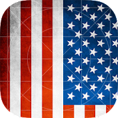 Free US Citizenship App 2015