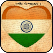 India Newspapers Online
