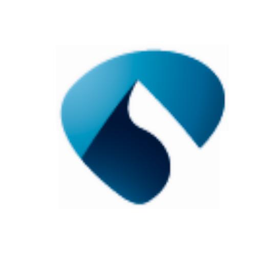 Android aplikacija Ski Serbia