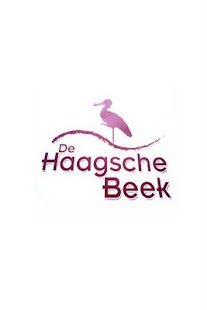 De Haagschebeek - screenshot thumbnail