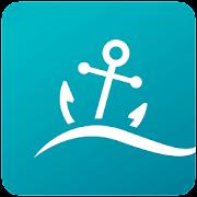 Nordsee Gezeiten FREE