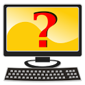 Computer and IT Quiz (Lite) icon