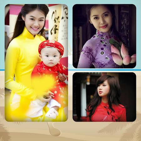 Photo Collage 1.4 screenshot 217235