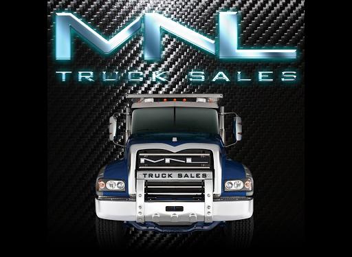 MNL TRUCK SALES