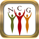 NCG icon