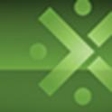 TaleoWorld 2011 logo