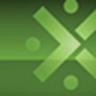 TaleoWorld 2011 icon