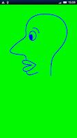 Screenshot of NoseNose