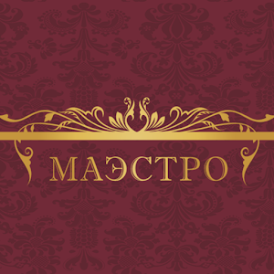 Free Apk android  Маэстро 1.34  free updated on