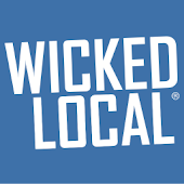 Wicked Local, MA, USA