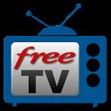 FreeboxTV icon