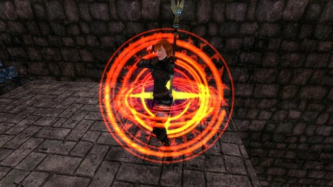 Everland: Unleash The Magic Screenshot 4