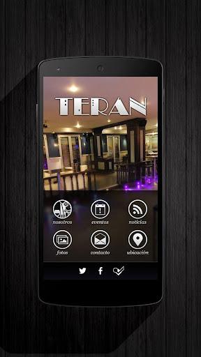 免費下載生活APP|Pub Teran app開箱文|APP開箱王