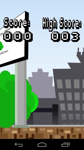 街機必備APP下載|Run Robber Run! FREE 好玩app不花錢|綠色工廠好玩App