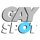 GaySpot, lieu de drague gay