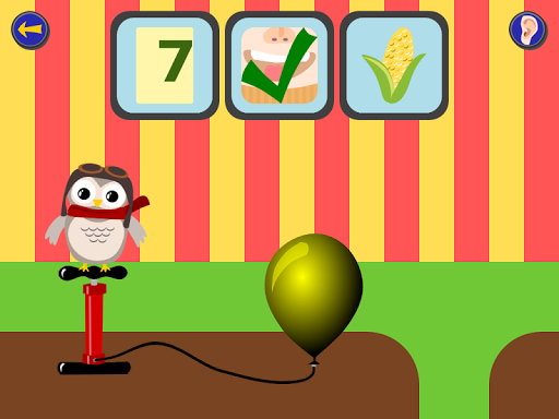 免費下載教育APP|Gus Learns Greek for Kids app開箱文|APP開箱王