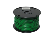 Green ABS Filament - 3.00mm