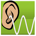 Test Your Hearing APK for Blackberry