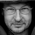 Lars von Trier fans icon