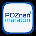 Poznań Maraton icon
