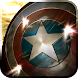 Captain America Live Wallpaper