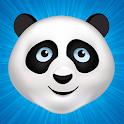 中华通网络电话 icon