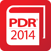 PDR® 2014 eBook