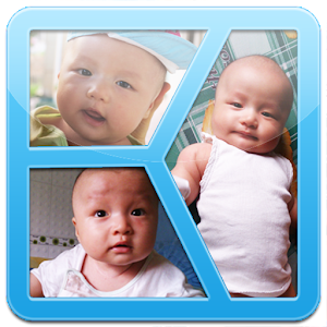 Collage Editor Camera Pro APK