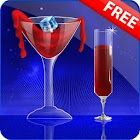 The Jars I Free Puzzle Game icon