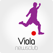 Viola NewsClub RSS Reader