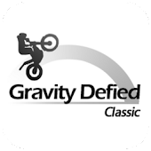 Gravity Defied Classic