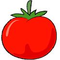 Tomatina Smash icon