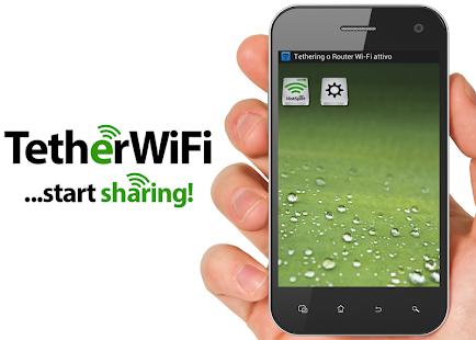 حوّل جهازك راوتر Tether WiFi Hotspot click مدفوع,بوابة 2013 jyOY7VSm1SWhpa976A-o