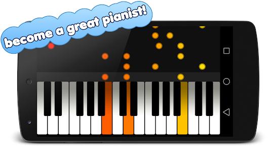 لعبة Mini Piano jySq0SUaiACS-hwQMNHT