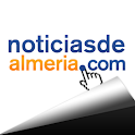 NoticiasDeAlmeria logo