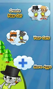 Talking Cat Maker APK for Ubuntu