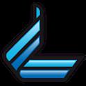 Alilauro Ship icon