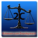 NJLaw Criminal Law - Title 2C Icon