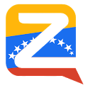 Zello Venezuela icon