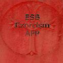 ESB Exorcism App icon