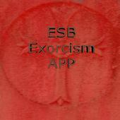 ESB Exorcism App