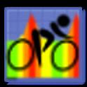 TrailCoder logo